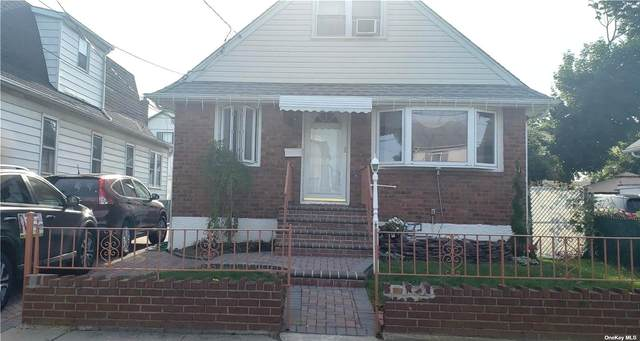 52 Gotham Avenue, Elmont, NY 11003 (MLS #3321086) :: Mark Boyland Real Estate Team