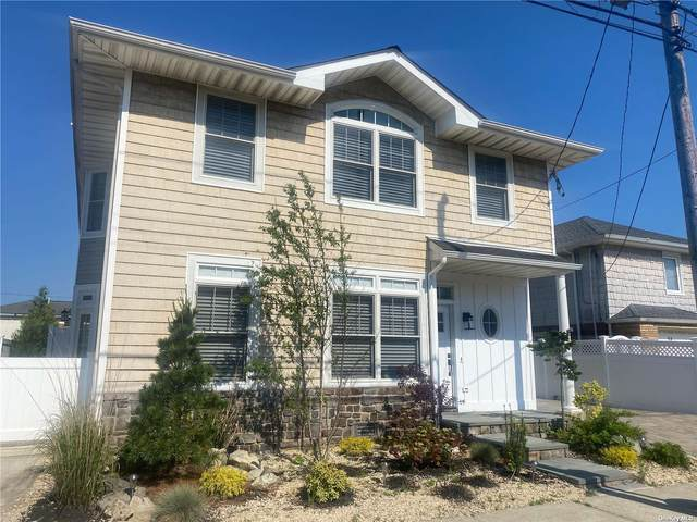 50 Baldwin Avenue, Point Lookout, NY 11569 (MLS #3321171) :: Kendall Group Real Estate | Keller Williams