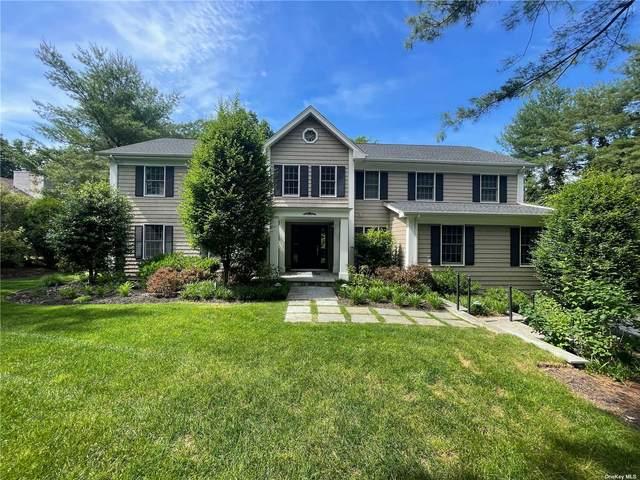 29 Ashleigh Drive, St. James, NY 11780 (MLS #3321298) :: Carollo Real Estate