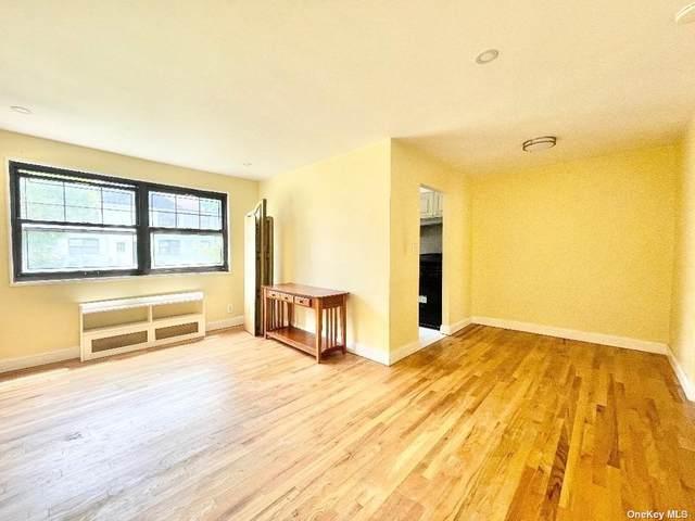 69-15 136th Street A, Flushing, NY 11367 (MLS #3321568) :: Carollo Real Estate