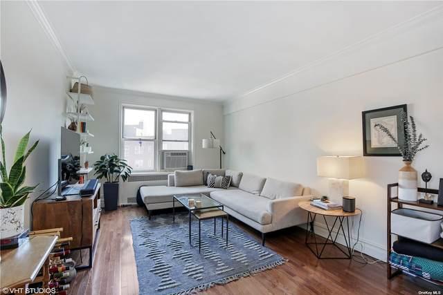 73-12 35th Avenue D63, Jackson Heights, NY 11372 (MLS #3321737) :: Laurie Savino Realtor