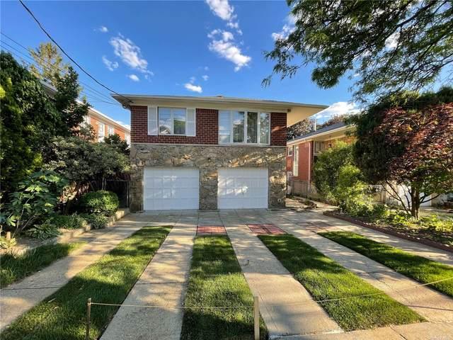 143-30 14th Avenue, Whitestone, NY 11357 (MLS #3321867) :: Carollo Real Estate