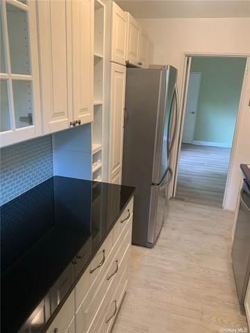 245-34 62nd F-2, Little Neck, NY 11362 (MLS #3322491) :: Carollo Real Estate