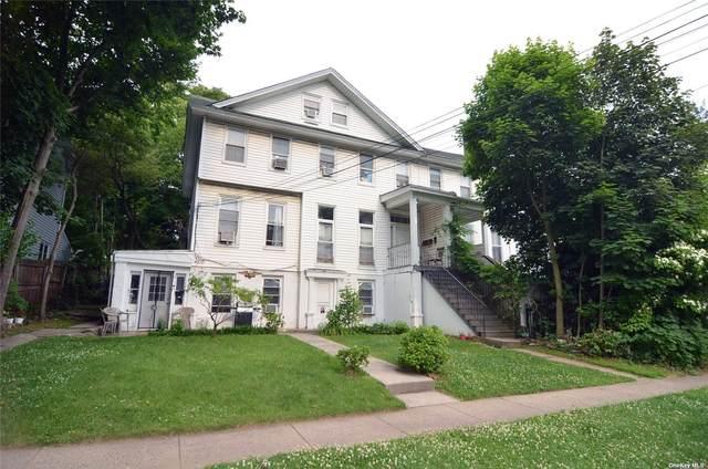 33 Carlton Avenue, Port Washington, NY 11050 (MLS #3322513) :: Carollo Real Estate