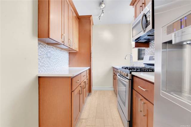 67-30 Dartmouth Street 3N, Forest Hills, NY 11375 (MLS #3322617) :: Carollo Real Estate