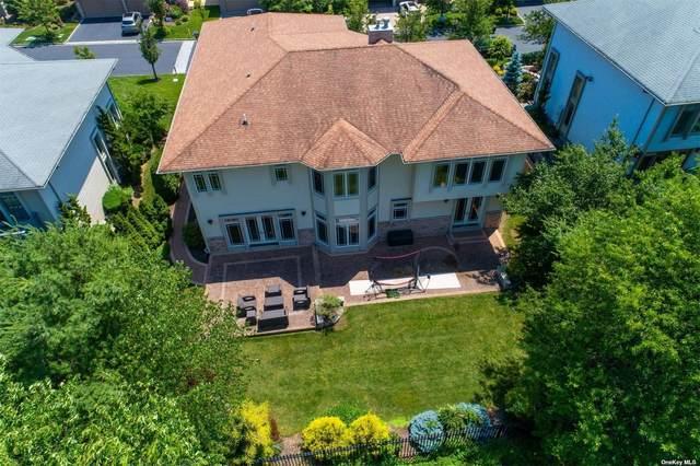 43 Kettlepond Road, Jericho, NY 11753 (MLS #3323116) :: Kendall Group Real Estate | Keller Williams