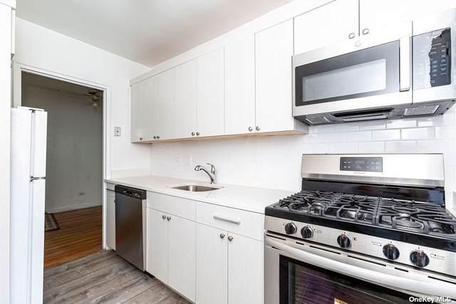 73-11 210th Street 6P, Bayside, NY 11364 (MLS #3323174) :: Carollo Real Estate