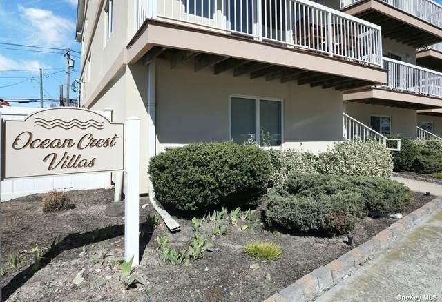 117 W. Broadway #1, Long Beach, NY 11561 (MLS #3323806) :: Goldstar Premier Properties