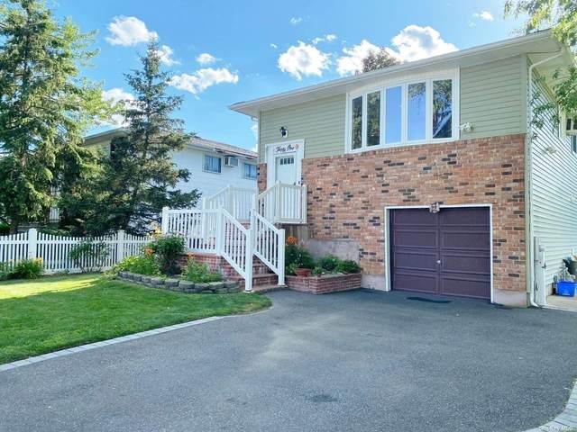 31 Cather Avenue, Dix Hills, NY 11746 (MLS #3324297) :: McAteer & Will Estates | Keller Williams Real Estate