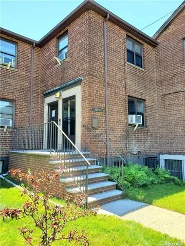 201-12 Rocky Hill Road I1, Bayside, NY 11361 (MLS #3324495) :: Goldstar Premier Properties