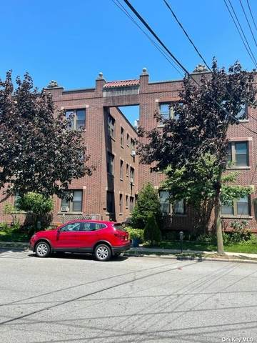 5 N Tyson A1, Floral Park, NY 11001 (MLS #3325170) :: Carollo Real Estate