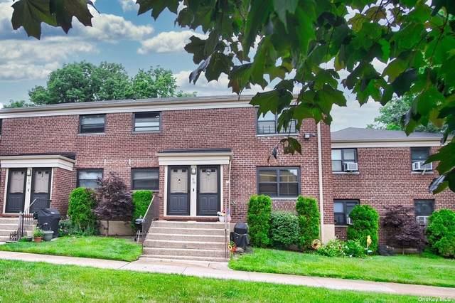 76-06 Springfield Boulevard Upper, Bayside, NY 11364 (MLS #3325347) :: Howard Hanna Rand Realty