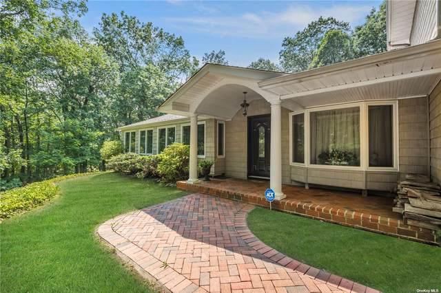 1 British Colony Road, Northport, NY 11768 (MLS #3325415) :: Carollo Real Estate