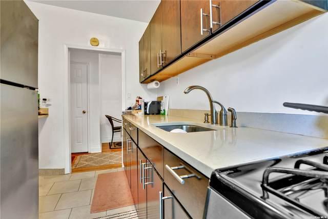 22-09 76 Street C2, E. Elmhurst, NY 11370 (MLS #3325474) :: Goldstar Premier Properties