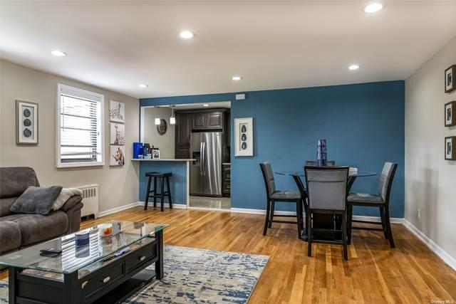 17-14 166 Street Upper, Whitestone, NY 11357 (MLS #3325698) :: Howard Hanna | Rand Realty