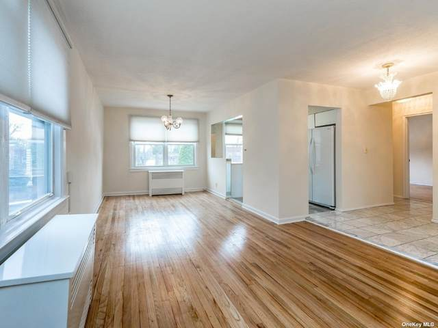 20 Edwards Street 1D, Roslyn Heights, NY 11577 (MLS #3325788) :: RE/MAX RoNIN