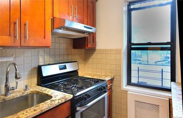 3304 Junction Blvd 1R, Jackson Heights, NY 11372 (MLS #3326374) :: Laurie Savino Realtor