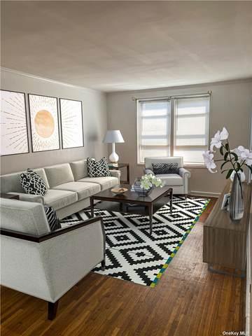 3420 Avenue H 1A, Midwood, NY 11210 (MLS #3326411) :: Carollo Real Estate