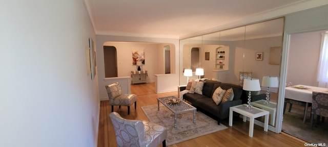 77-34 113th Street 1G, Forest Hills, NY 11375 (MLS #3326417) :: Howard Hanna Rand Realty