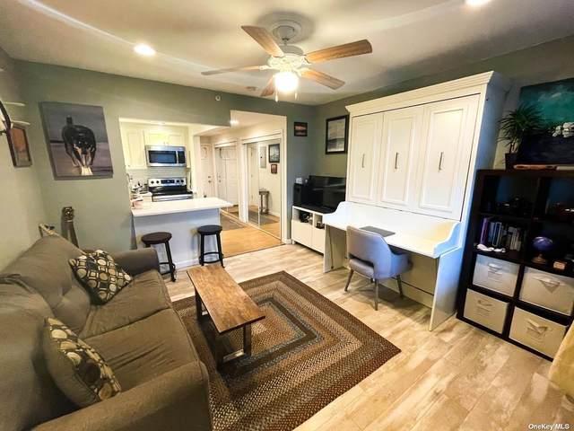 250 Shore Road G3, Long Beach, NY 11561 (MLS #3326515) :: Carollo Real Estate