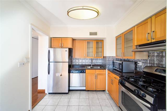119-49 Union Turnpike 6C, Forest Hills, NY 11375 (MLS #3327095) :: Goldstar Premier Properties
