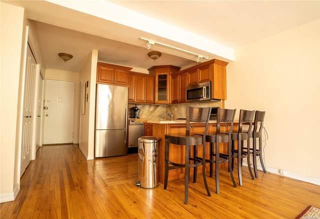 44-20 Douglaston Parkway 3-D, Douglaston, NY 11363 (MLS #3327414) :: Carollo Real Estate