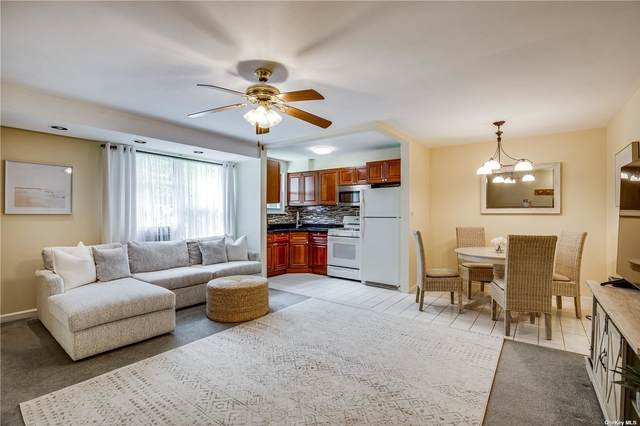 100 Edwards 2B, Roslyn Heights, NY 11577 (MLS #3328412) :: RE/MAX RoNIN