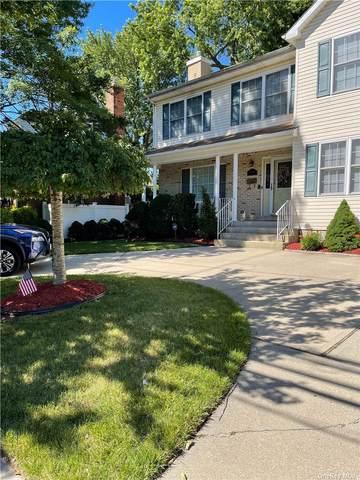 323 Ocean Avenue, Malverne, NY 11565 (MLS #3328640) :: Carollo Real Estate