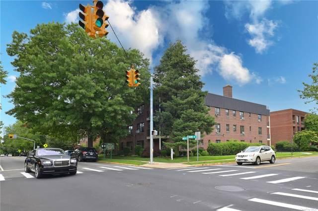 71 Grace Avenue 3F, Great Neck, NY 11021 (MLS #3329010) :: Howard Hanna | Rand Realty