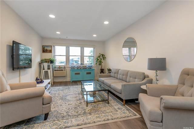 16 Canterbury 3D, Great Neck, NY 11021 (MLS #3329179) :: Carollo Real Estate