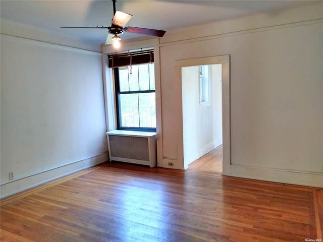 35-15 80th Street #53, Jackson Heights, NY 11372 (MLS #3329338) :: Laurie Savino Realtor