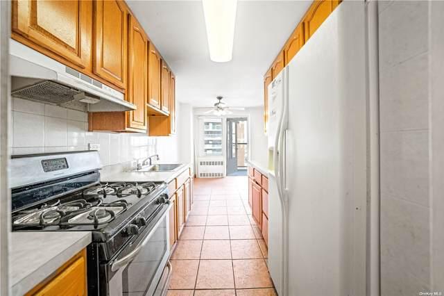 1935 Shore Parkway 11G, Gravesend, NY 11223 (MLS #3329891) :: Carollo Real Estate