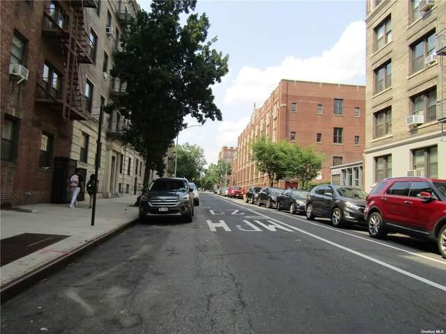 35-20 82nd Street #53, Jackson Heights, NY 11372 (MLS #3330245) :: Carollo Real Estate