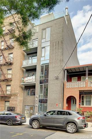 31-41 29th Street 6A, Astoria, NY 11106 (MLS #3330275) :: Goldstar Premier Properties