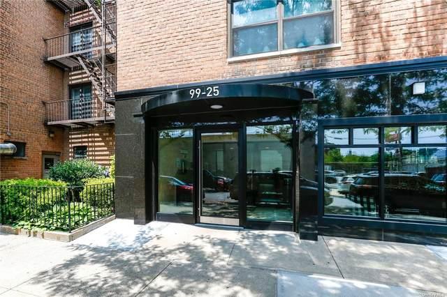 99-25 60th Avenue 2H, Corona, NY 11368 (MLS #3330477) :: Howard Hanna Rand Realty