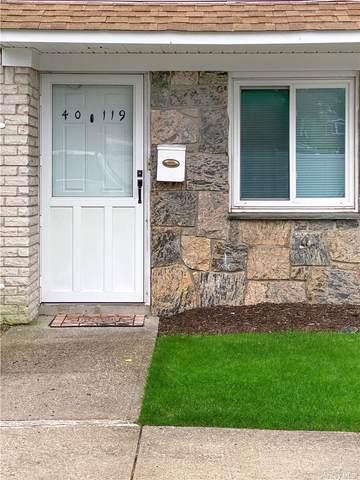 40 W. 4 Street #119, Patchogue, NY 11772 (MLS #3330625) :: Howard Hanna | Rand Realty
