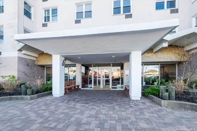 522 Shore Road 3PP, Long Beach, NY 11561 (MLS #3331313) :: Howard Hanna Rand Realty
