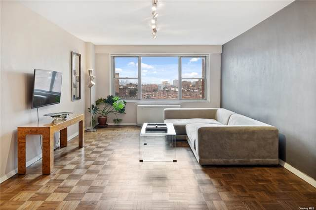 70-20 108th Street 11C, Forest Hills, NY 11375 (MLS #3331374) :: RE/MAX RoNIN