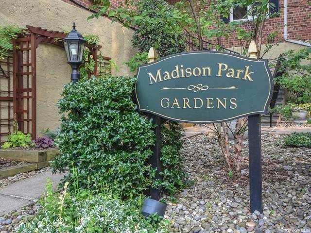 39L Madison Park 39L, Port Washington, NY 11050 (MLS #3331808) :: RE/MAX Edge