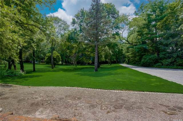 45 Barkers Point Road, Sands Point, NY 11050 (MLS #3331928) :: RE/MAX Edge
