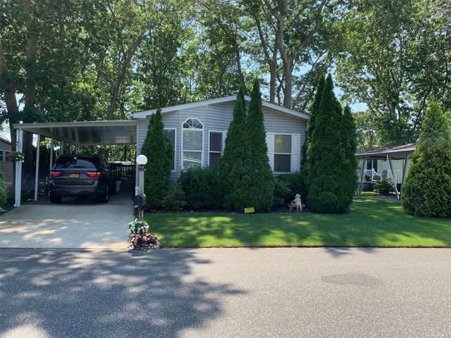 1661-161 Old Country Road, Riverhead, NY 11901 (MLS #3332571) :: Carollo Real Estate