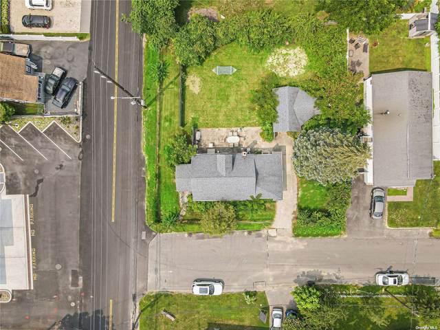 87 King Road, Rocky Point, NY 11778 (MLS #3333559) :: Goldstar Premier Properties