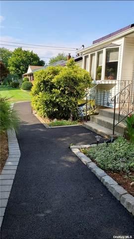625 Larkfield Road, E. Northport, NY 11731 (MLS #3333604) :: Signature Premier Properties