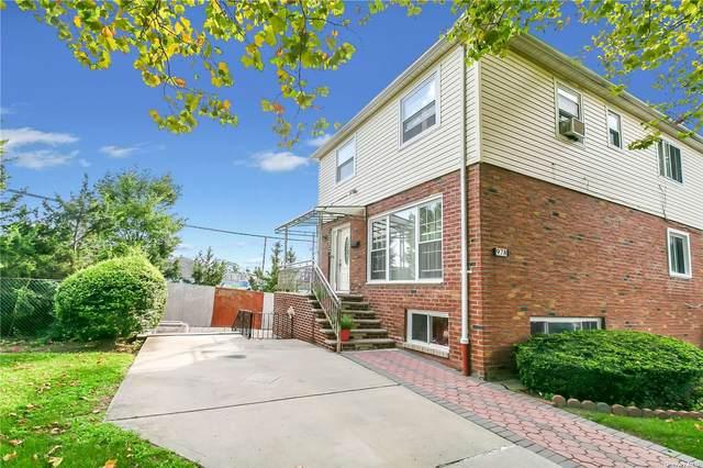 978 E.77 Street, Canarsie, NY 11236 (MLS #3334012) :: Howard Hanna Rand Realty