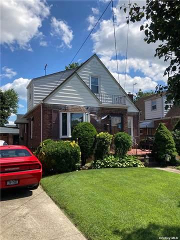 24 Elizabeth Street, Valley Stream, NY 11580 (MLS #3334062) :: Goldstar Premier Properties