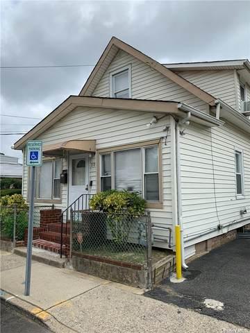 20 Holland Avenue, Elmont, NY 11003 (MLS #3334150) :: Goldstar Premier Properties