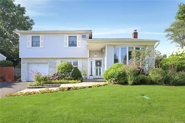 12 Locust Lane, Syosset, NY 11791 (MLS #3334264) :: Signature Premier Properties