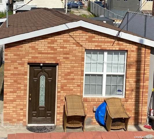 689 Eldert Lane, E. New York, NY 11208 (MLS #3334570) :: McAteer & Will Estates | Keller Williams Real Estate