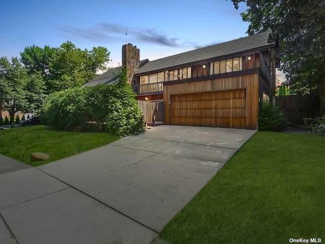 200 Arleigh Road, Douglaston, NY 11363 (MLS #3334638) :: Carollo Real Estate
