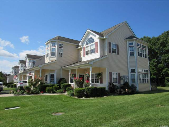 3506 Amen Corners #3506, Riverhead, NY 11901 (MLS #3334733) :: Signature Premier Properties